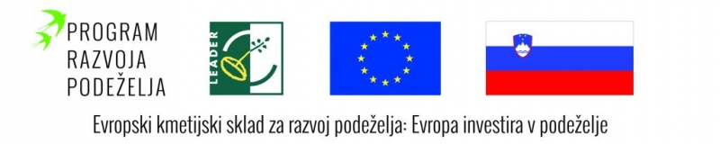 PRP-LEADER-EU-SLO-barvni