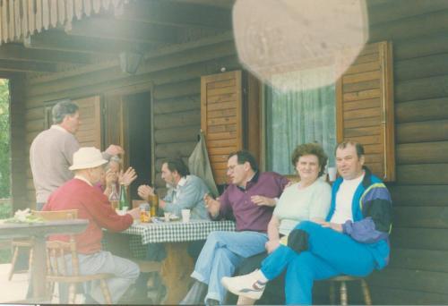 Široko 1993