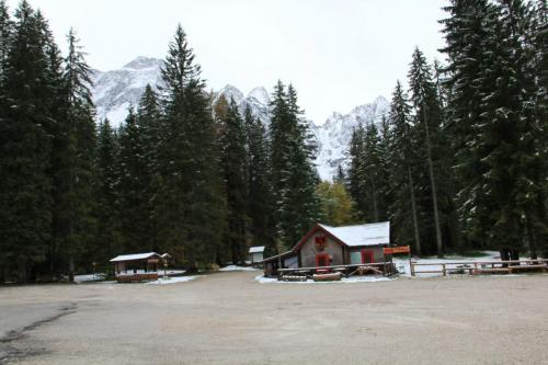 Izlet 2011